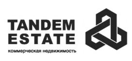 tandem-estate_com